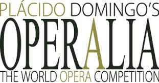 Gonzalez en Anduaga winnen Operalia 2019