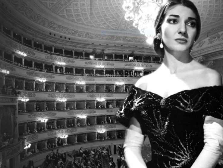 Callas: highly overrated