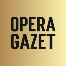 Opera Gazet